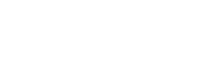 kotiliesi-kasityo